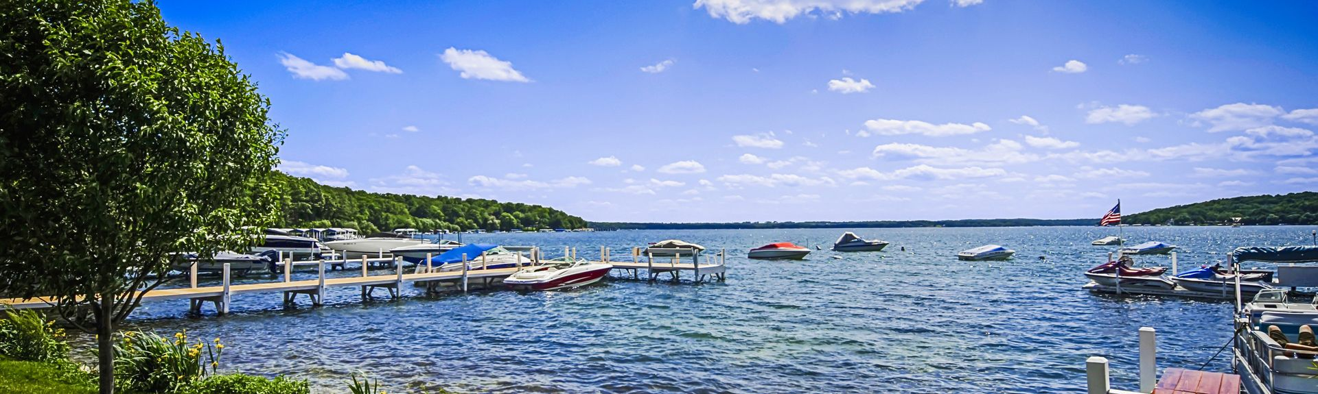 Vrbo Lake Geneva Wi Vacation Rentals House Rentals More