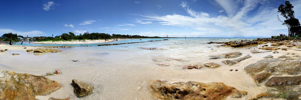 Currarong NSW, Australia
