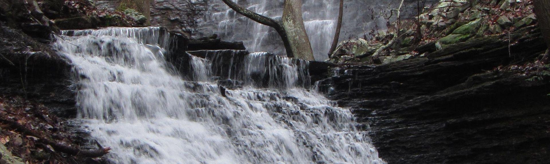 Beersheba Springs, Tennessee, Estados Unidos