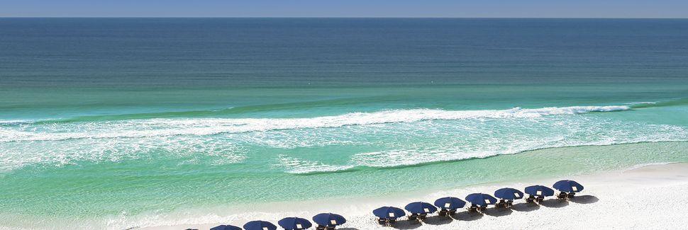 Lasata (Miramar Beach, Florida, Forente Stater)