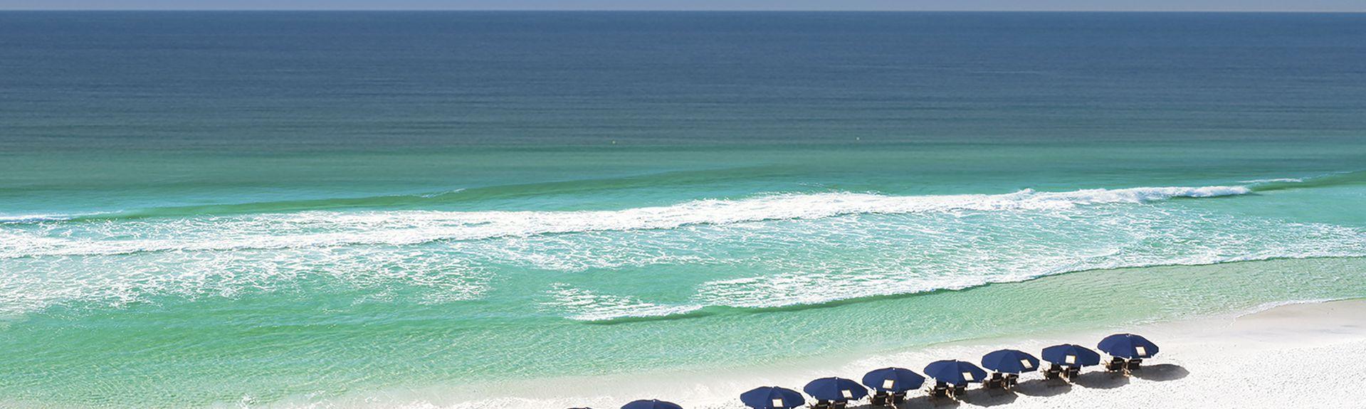 Lasata (Miramar Beach, Floride, États-Unis d'Amérique)