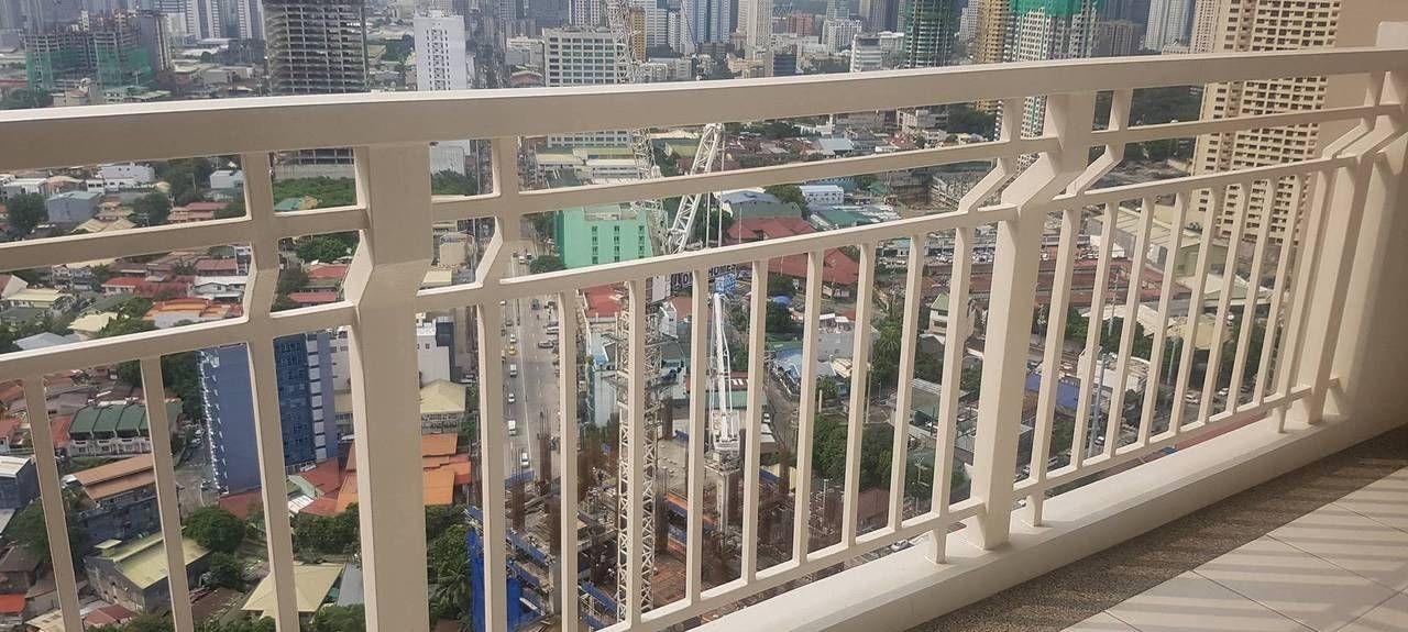 Pasay, Manila, Filippiinit