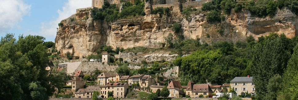 Ardèche, Alvernia-Rodano-Alpi, Francia