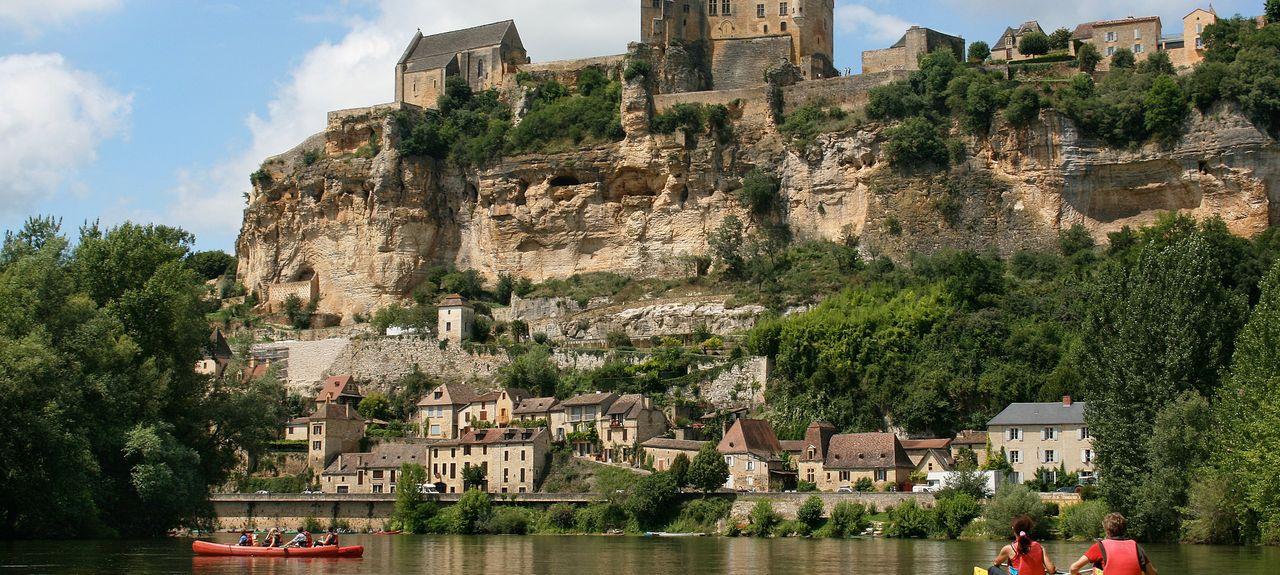 Ardèche, Auvernia-Ródano-Alpes, Francia
