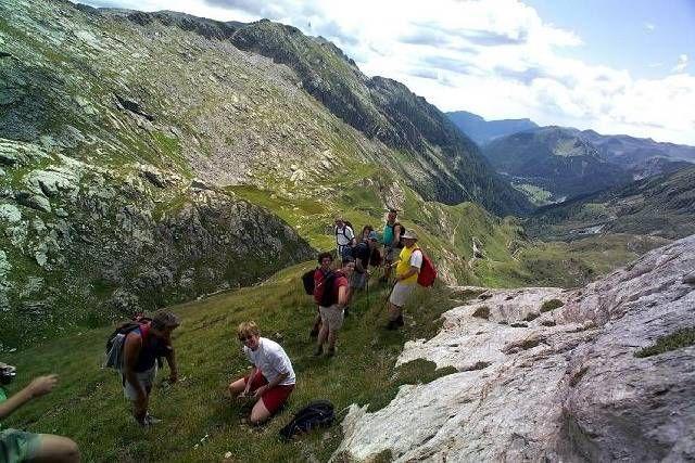 Storo, Trento, Trentino-Alto Adige/South Tyrol, Italy