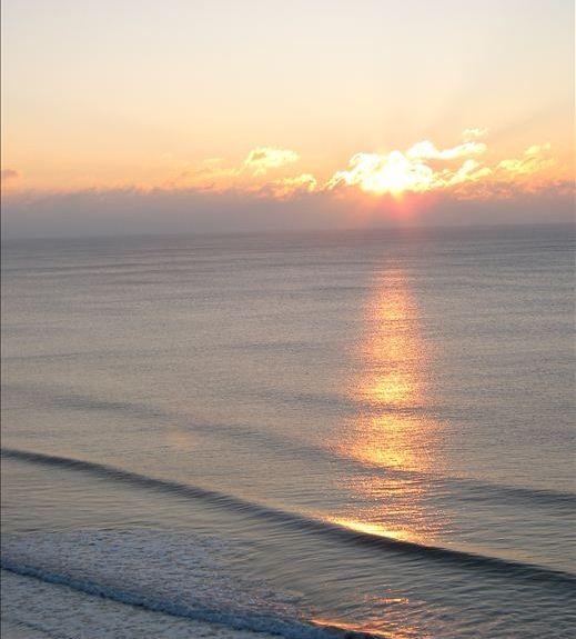 Atlantic Breeze, Crescent Beach, North Myrtle Beach, SC, USA