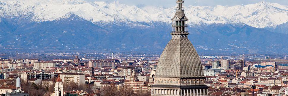 Province of Asti, Italy