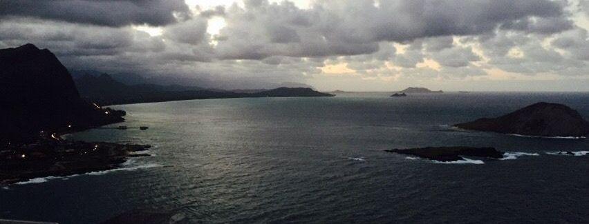 Waimanalo, Hawaii, Stati Uniti d'America