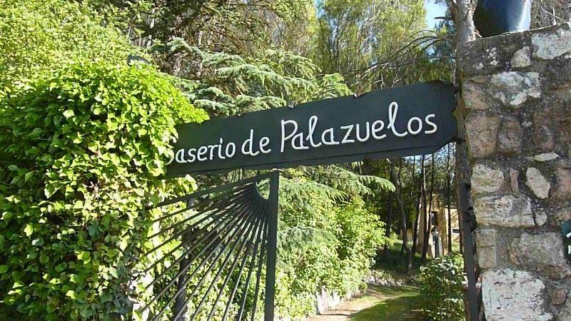 Budia, Guadalajara, Spain
