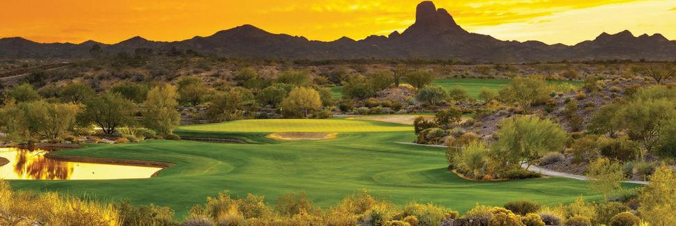 Wickenburg, Arizona, USA