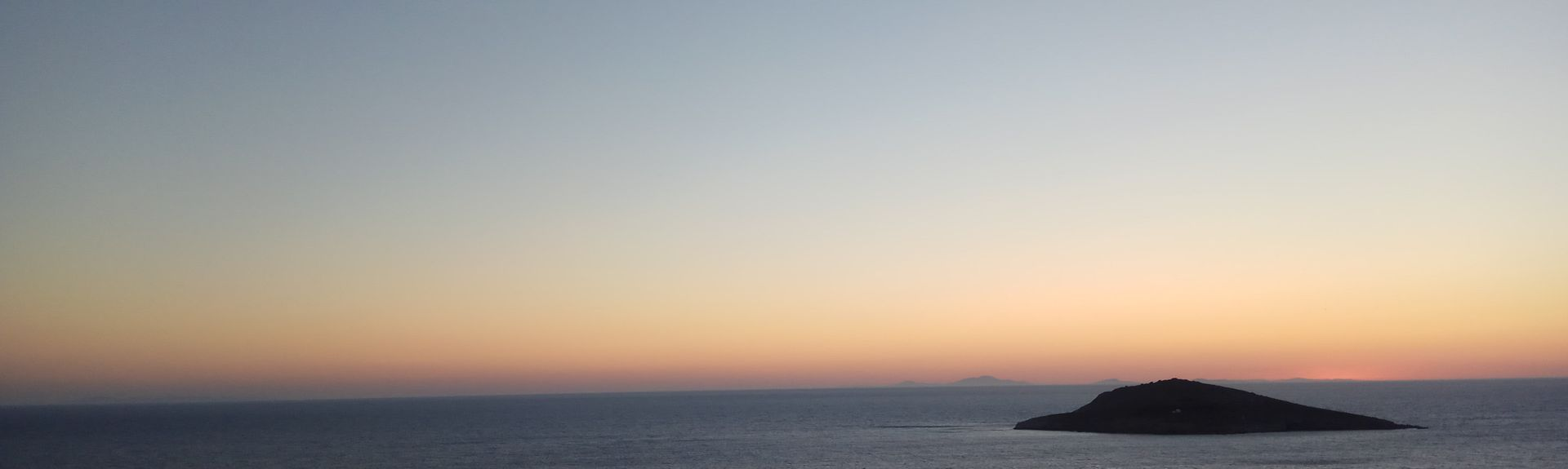 Emporios, Aegean, Griechenland