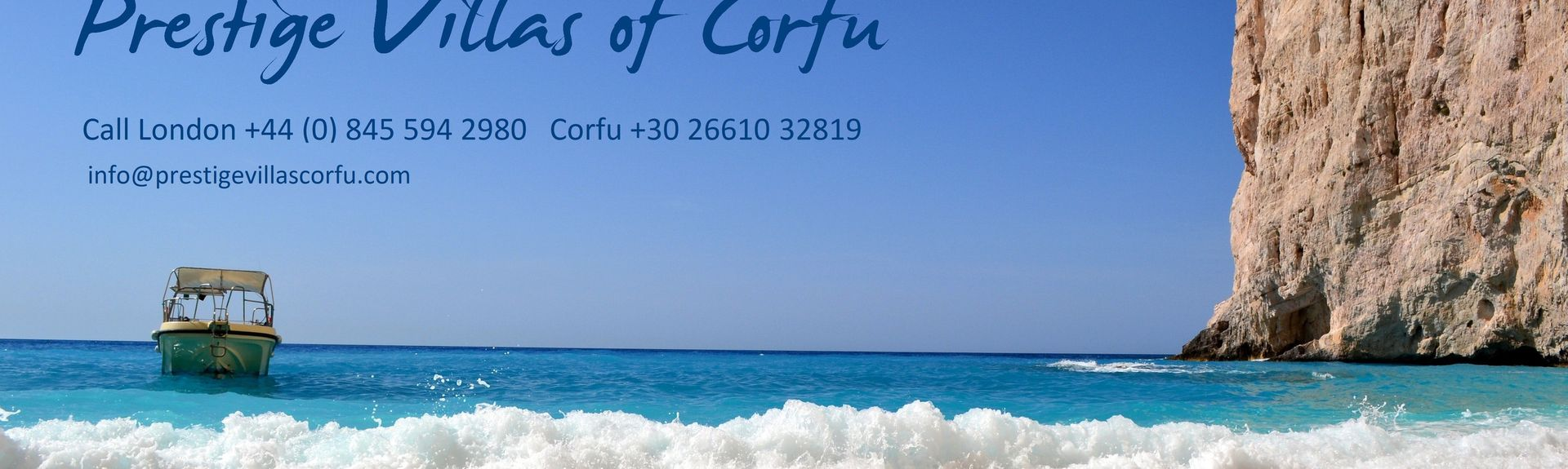 Moraitika, Corfu, Ionian Islands Region, Greece