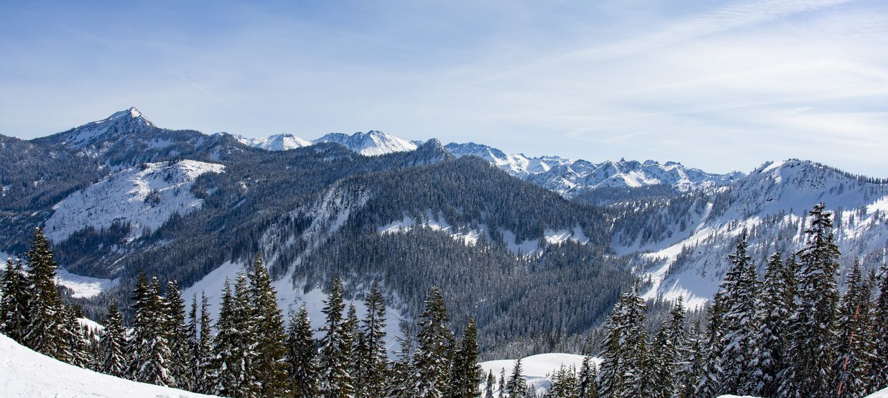 Stevens Pass Vacation Rentals Cabins Amp More Homeaway