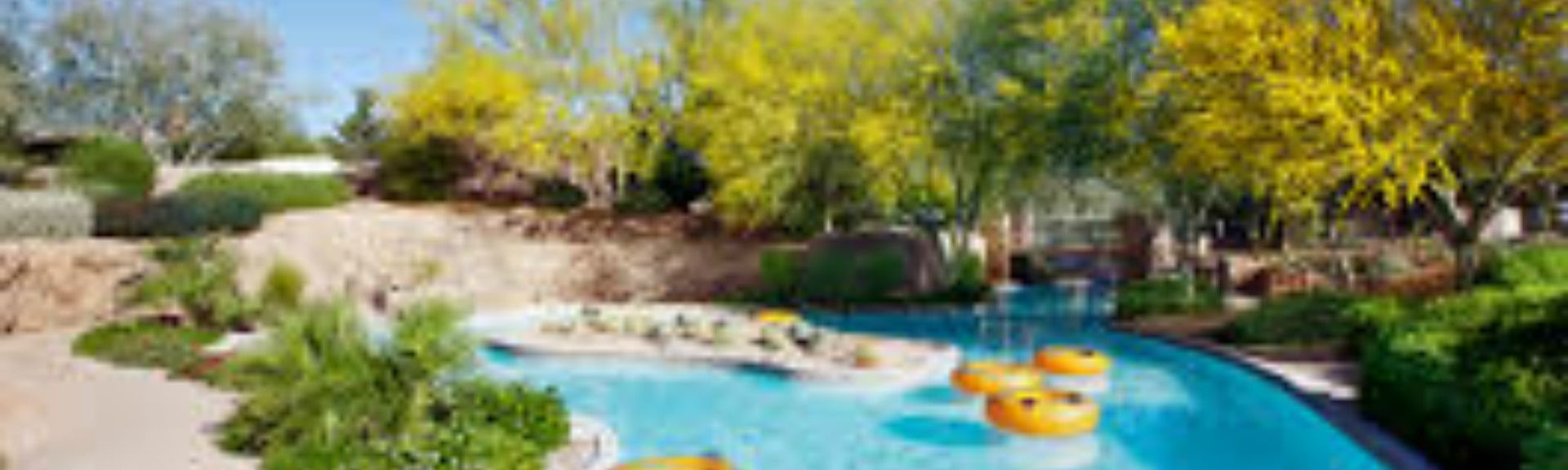 The Westin Kierland Villas, Scottsdale Vacation Rentals ...