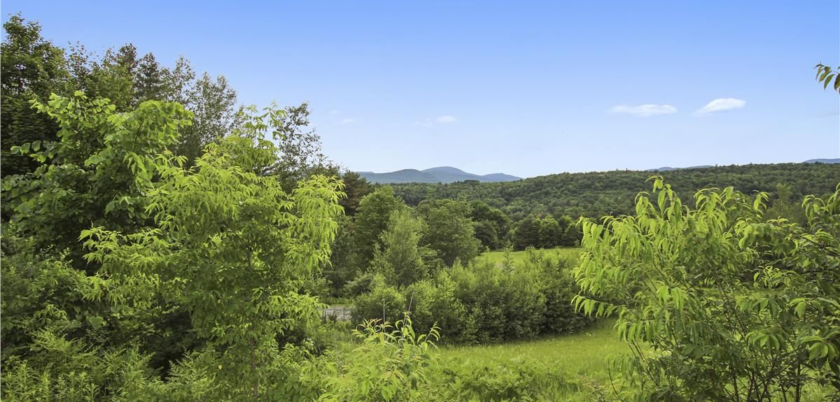 Stowe Hollow, Stowe, Vermont, United States