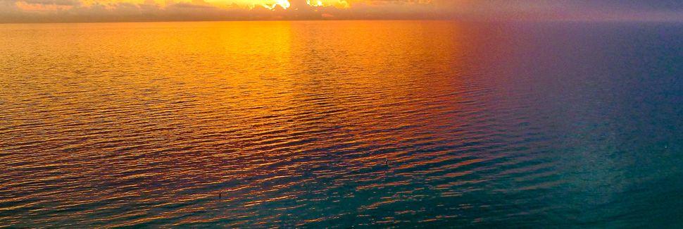 Isola del Tesoro, Florida, Stati Uniti d'America
