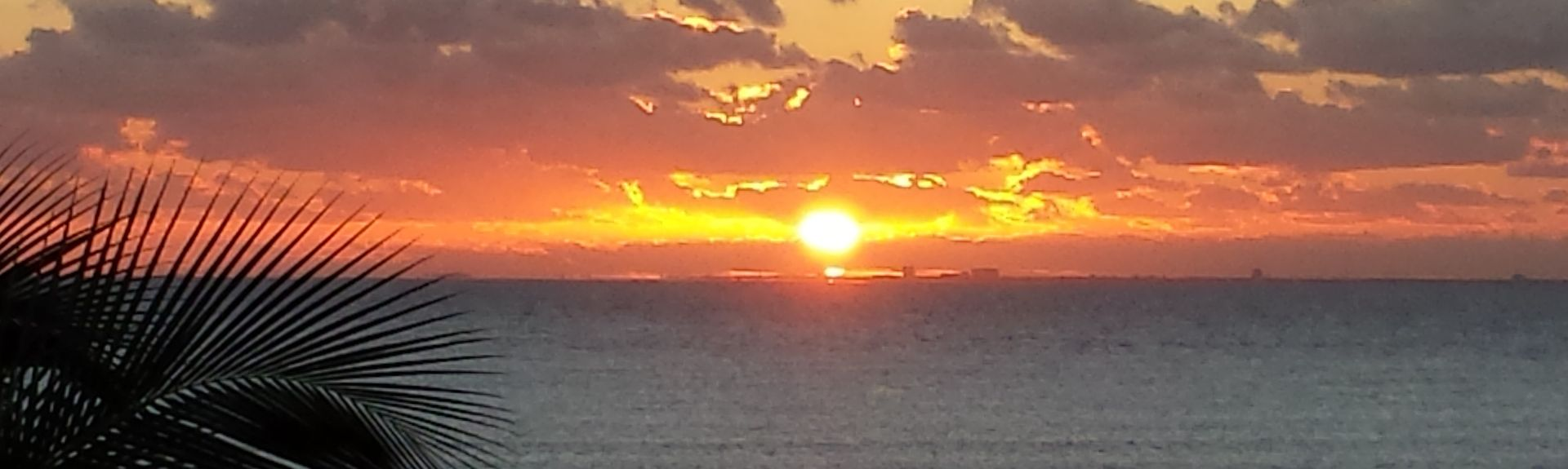 Royal Sunset Fishermen's Resort, Playacar, Playa del Carmen, Q.R., Mexico