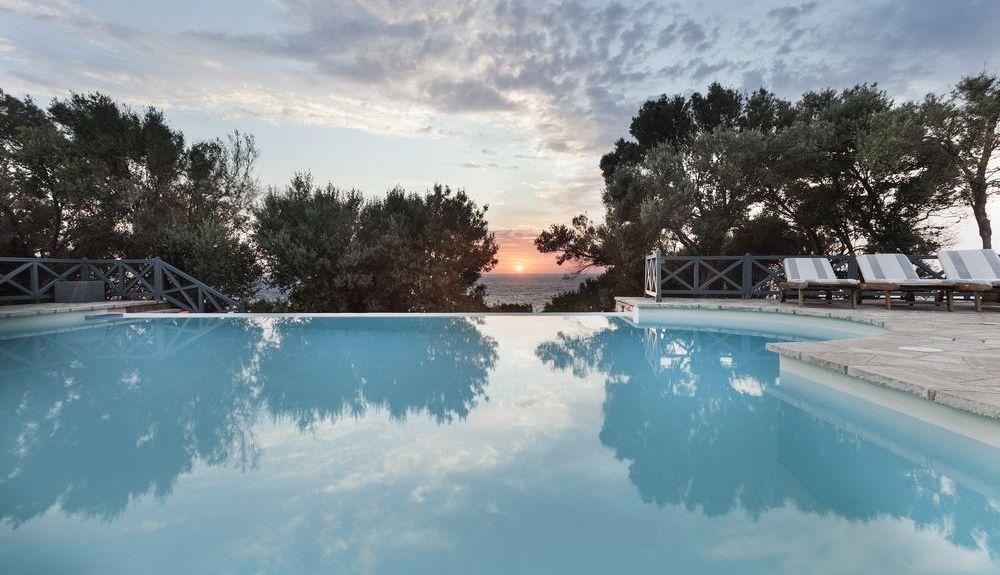 Πυθαγόρειο, Νησιά του Αιγαίου, Ελλάδα