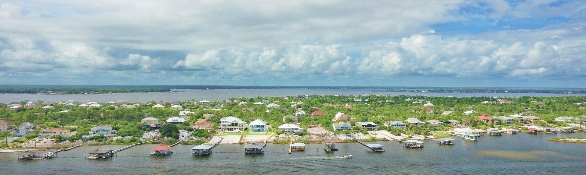 Ono Island, Orange Beach, Alabama, États-Unis d'Amérique