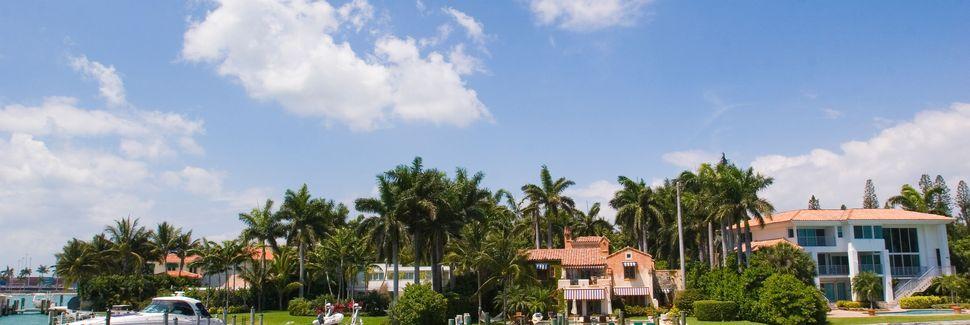 Palm Island, Placida, Florida, Estados Unidos