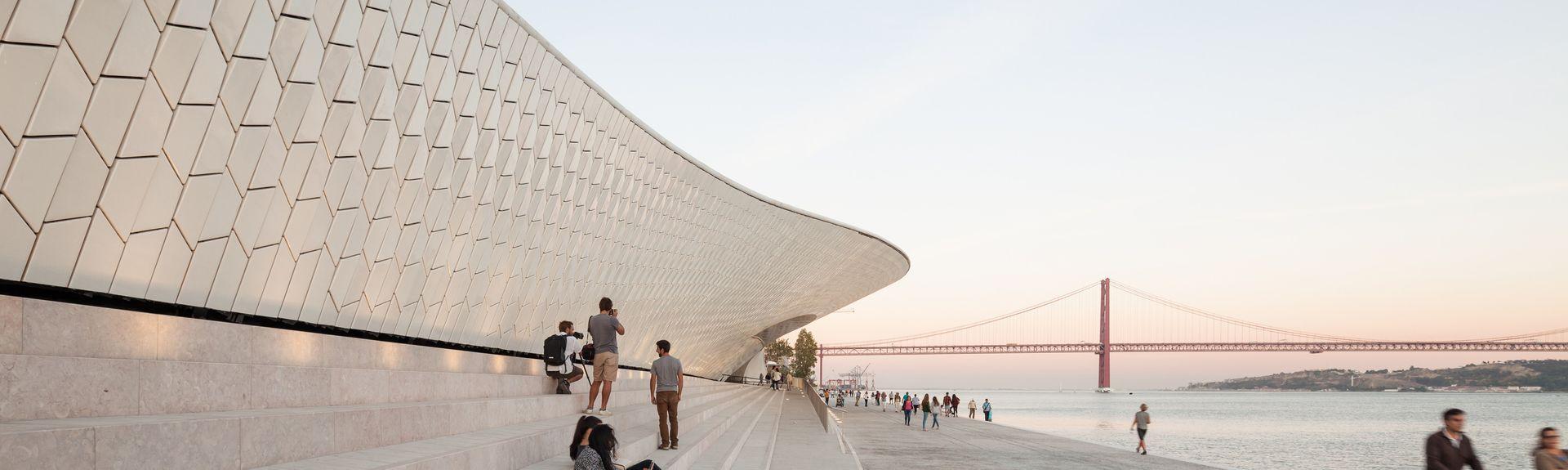 Baixa, Lisboa, Distrito de Lisboa, Portugal