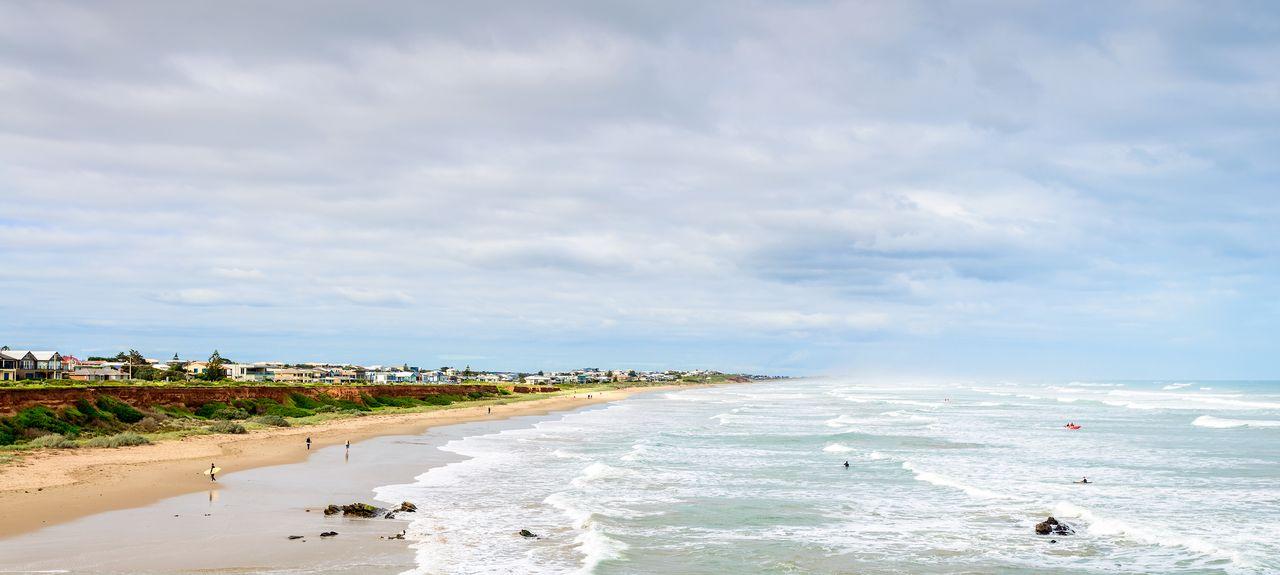 Middleton SA, Australia