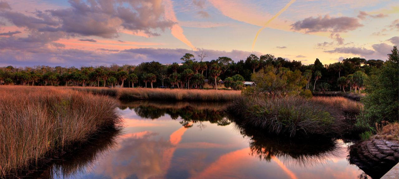 Comté de Hernando, Floride, États-Unis d'Amérique