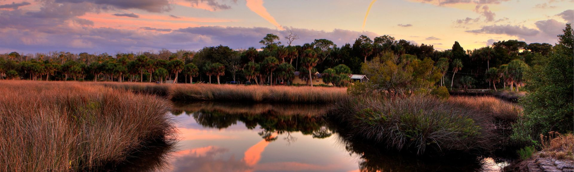Hernando County, Florida, United States of America