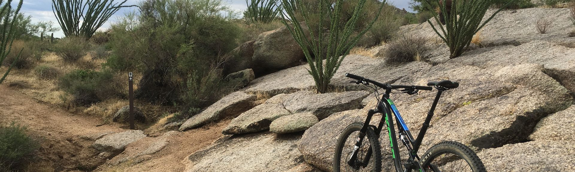 Rio Verde Foothills, Scottsdale, Arizona, Estados Unidos