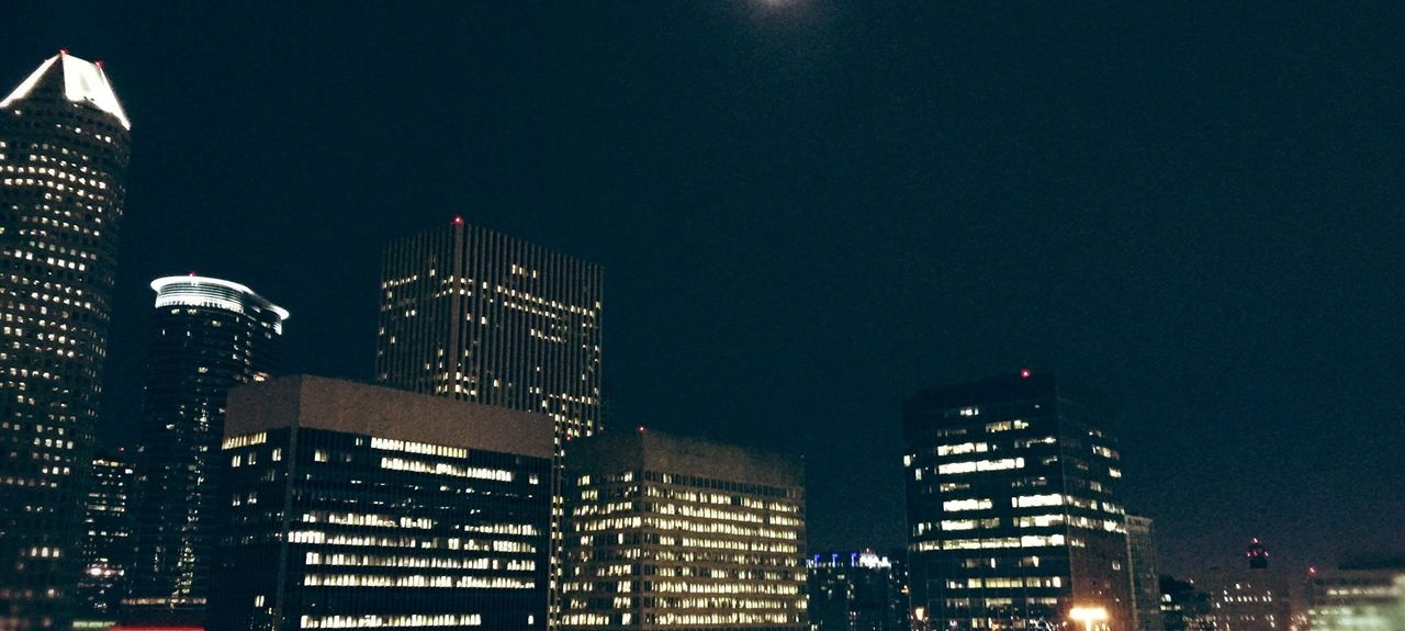 Midtown, Houston, TX, USA