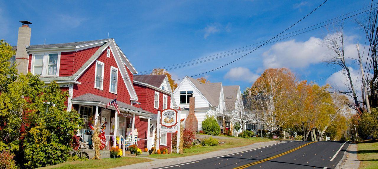 Littleton, NH, USA