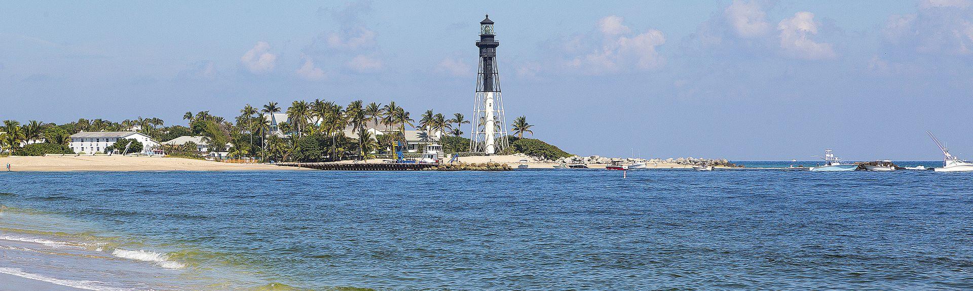 Tamarac, Florida, United States of America