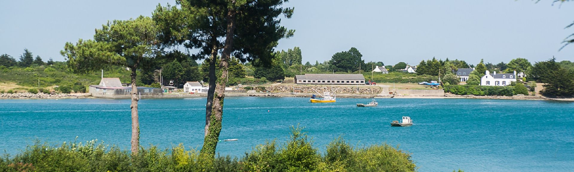 Crach, Morbihan, France
