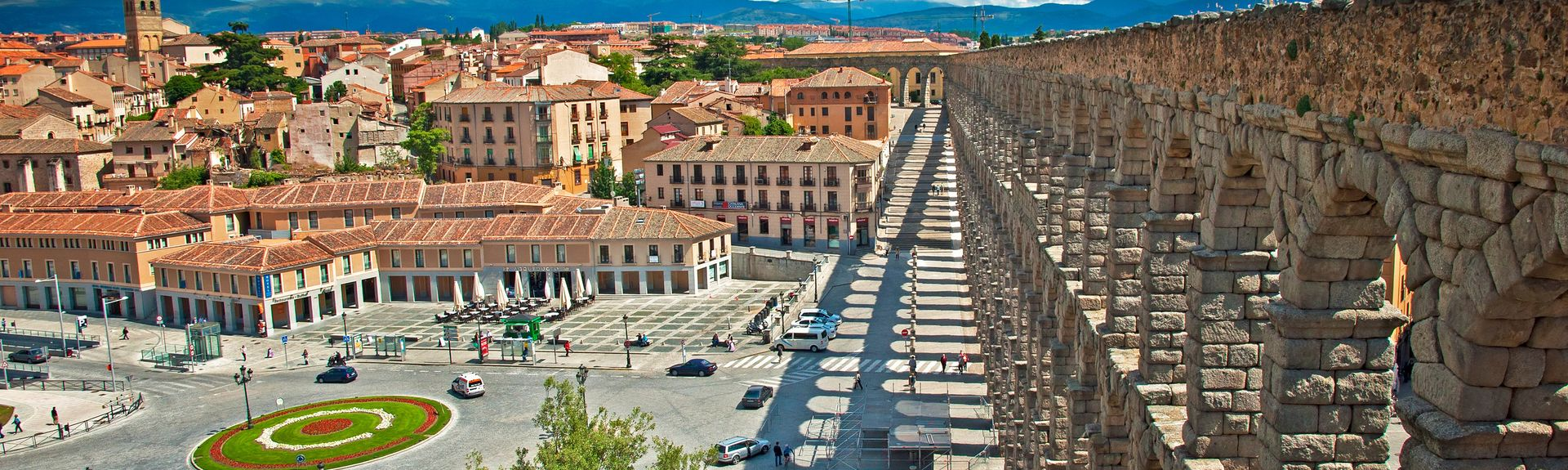 Espino de la Orbada, Salamanca, Spain