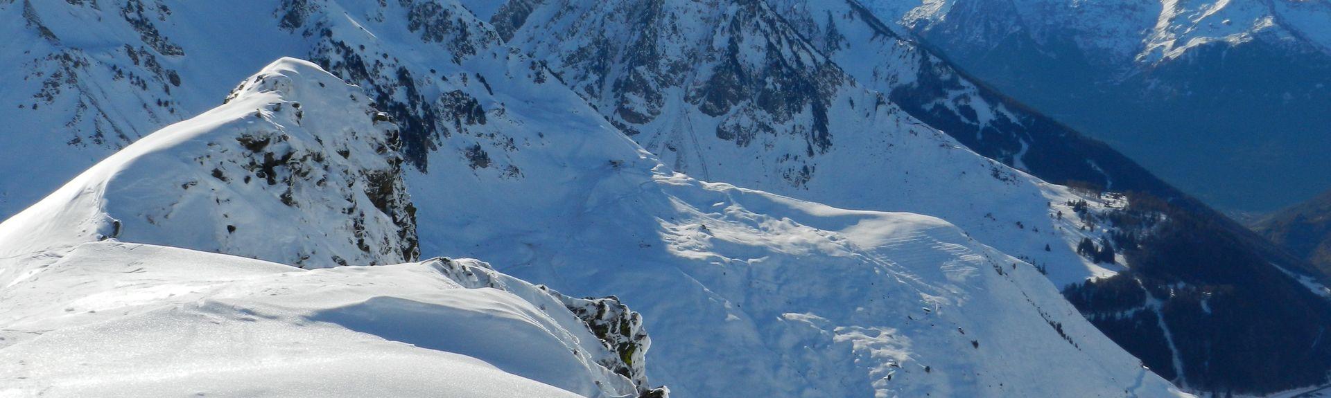 Prechac, Hautes-Pyrenees, France