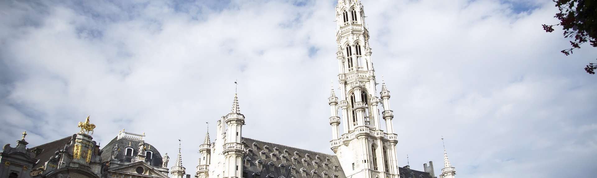 Anneessens, Brussel, Brussels Hoofdstedelijk Gewest, België