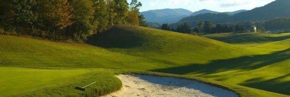Golfview Resort (Pigeon Forge, Tennessee, USA)