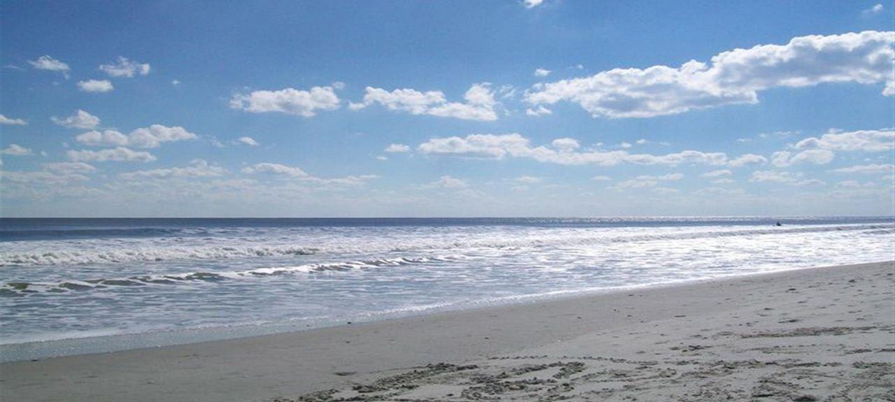 Ocean Forest Villas (Myrtle Beach, Caroline du Sud, États-Unis d'Amérique)