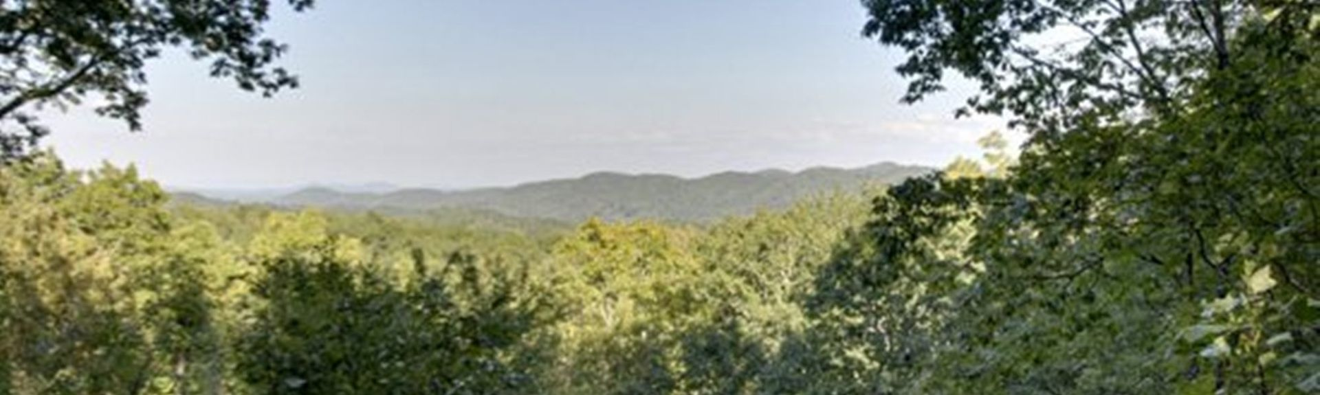 Vrbo | North Georgia Mountains, US Vacation Rentals: cabin