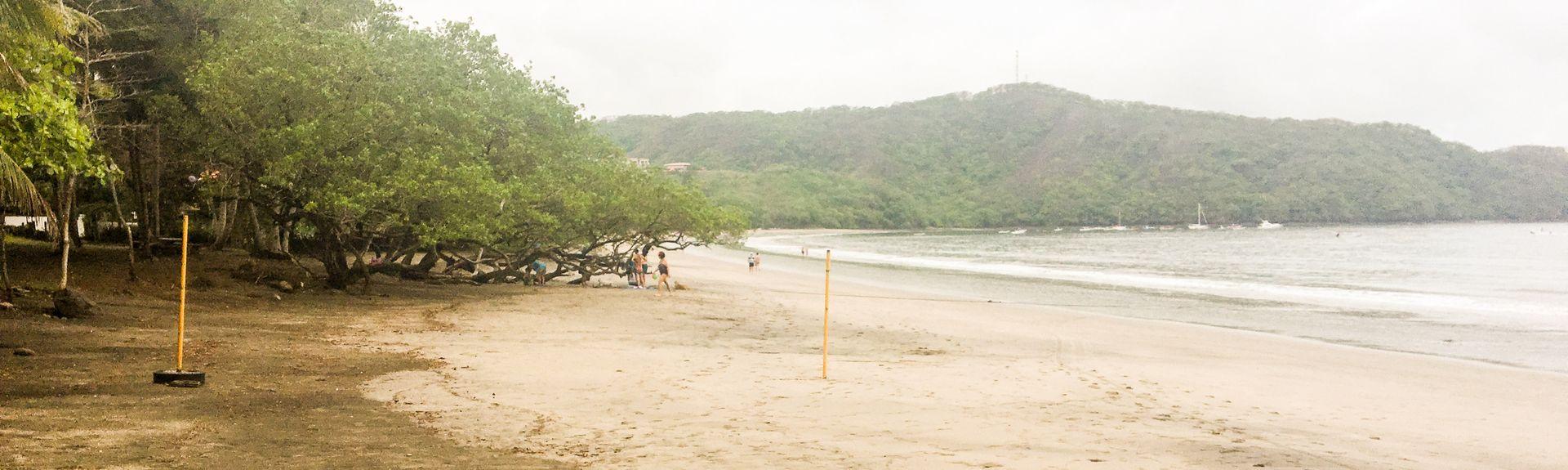 Liberia, Guanacaste, Costa Rica