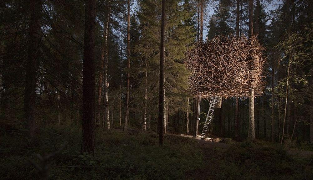 Norrbottens län, Sverige