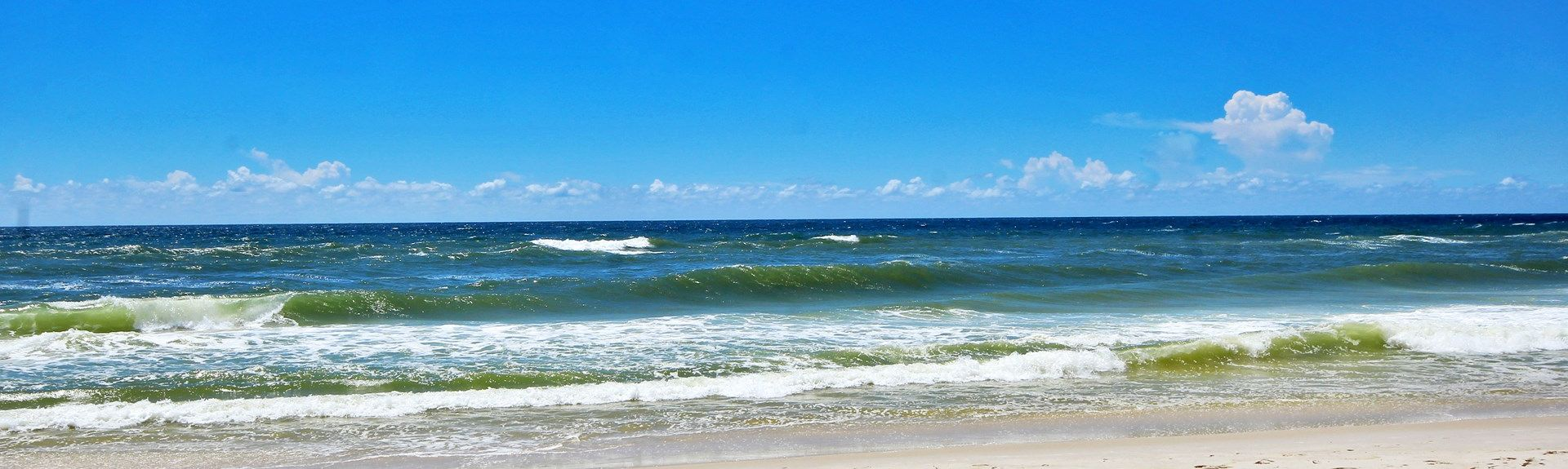 Island Shores, Gulf Shores, Alabama, United States of America
