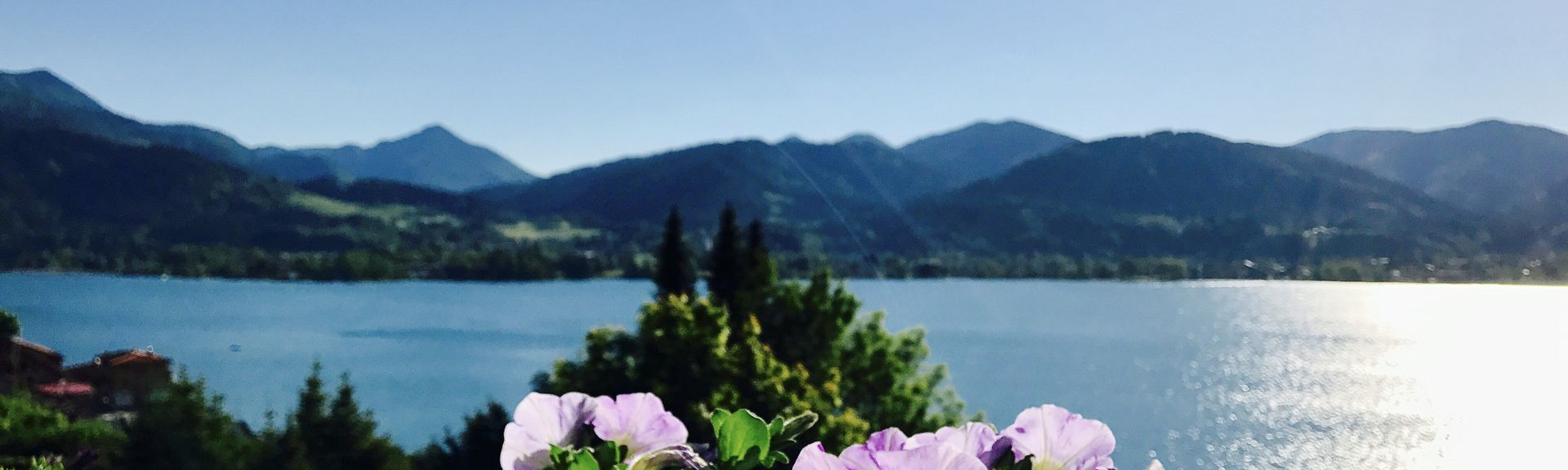 Gmund am Tegernsee, Germany