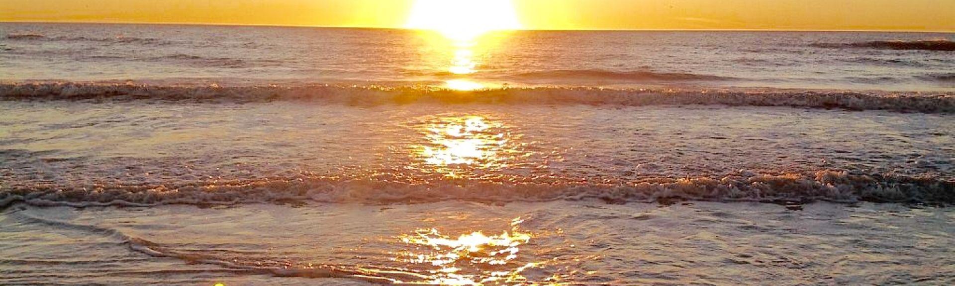 Barefoot Beach Resort (Indian Shores, Floride, États-Unis d'Amérique)