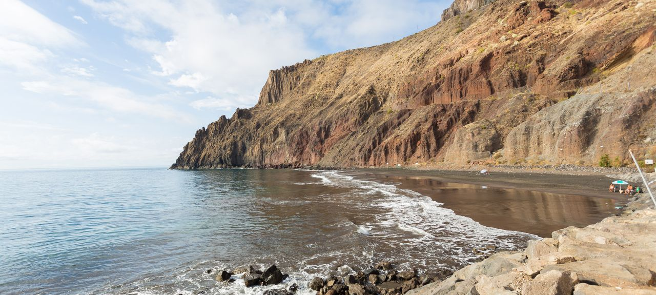 Tenerife North, Isole Canarie, Spagna