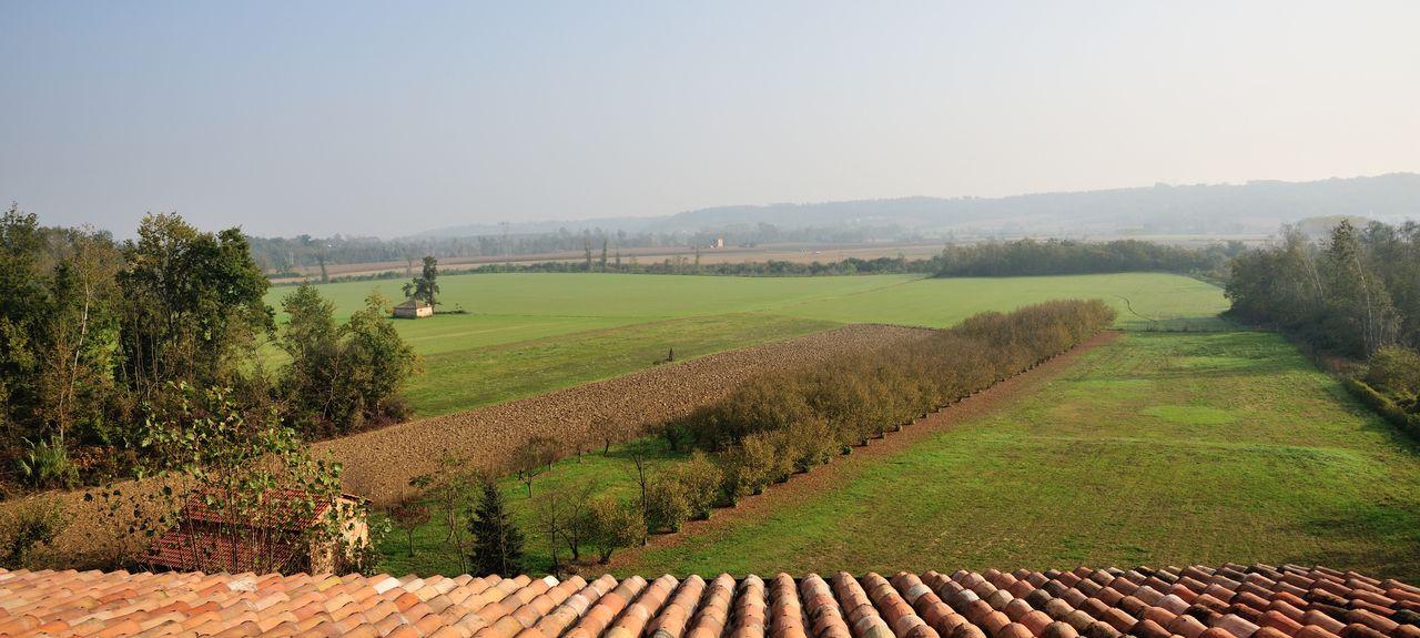 Alessandria, Piedmont, Italy
