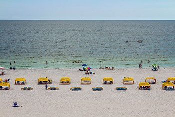 Three Palms Point, Saint Pete Beach, FL, USA