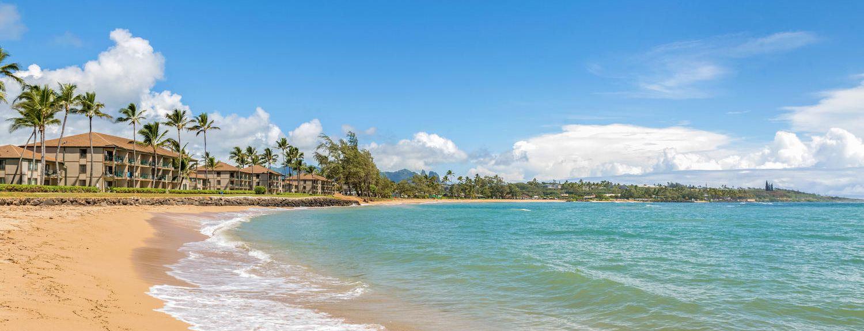 Pono Kai, Kapaa, Hawaii, United States of America