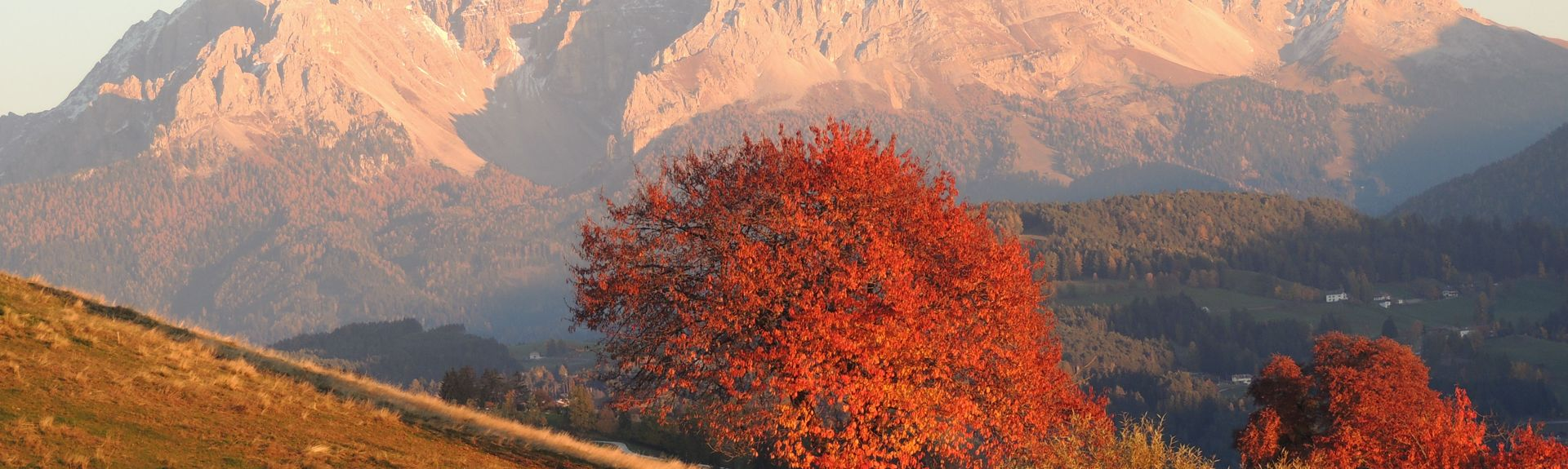 Redagno di Sopra, Alto Adige, Trentino-Alto Adige/South Tyrol, Italy