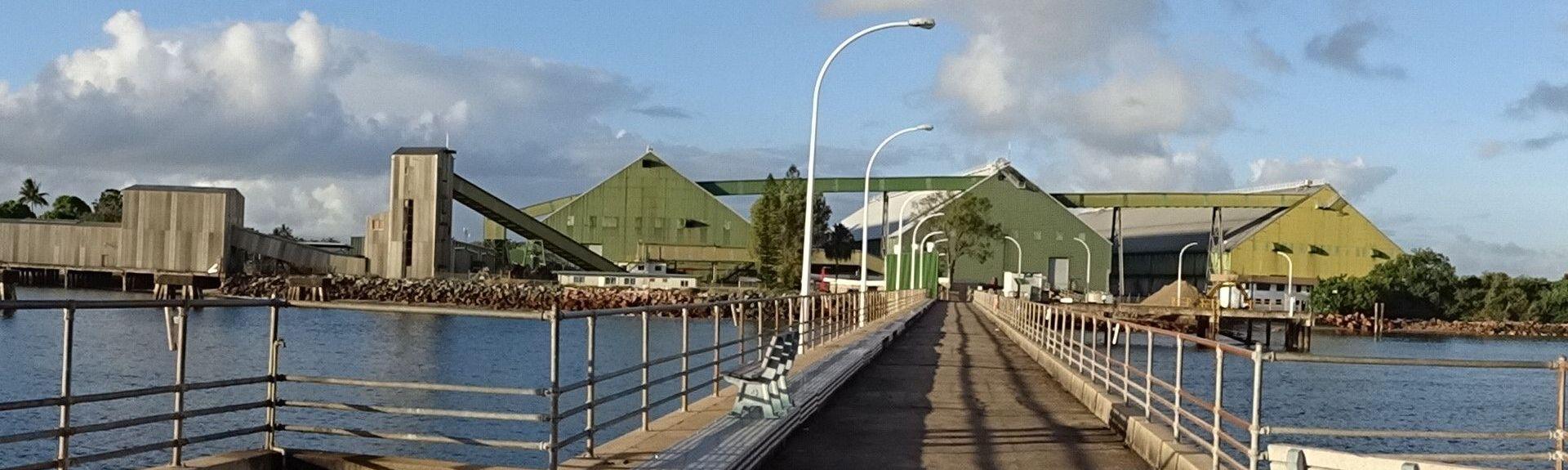 Hinchinbrook Island National Park, Hinchinbrook Island, Hinchinbrook Island QLD, Australia